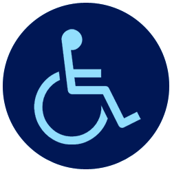 Handicap Transport